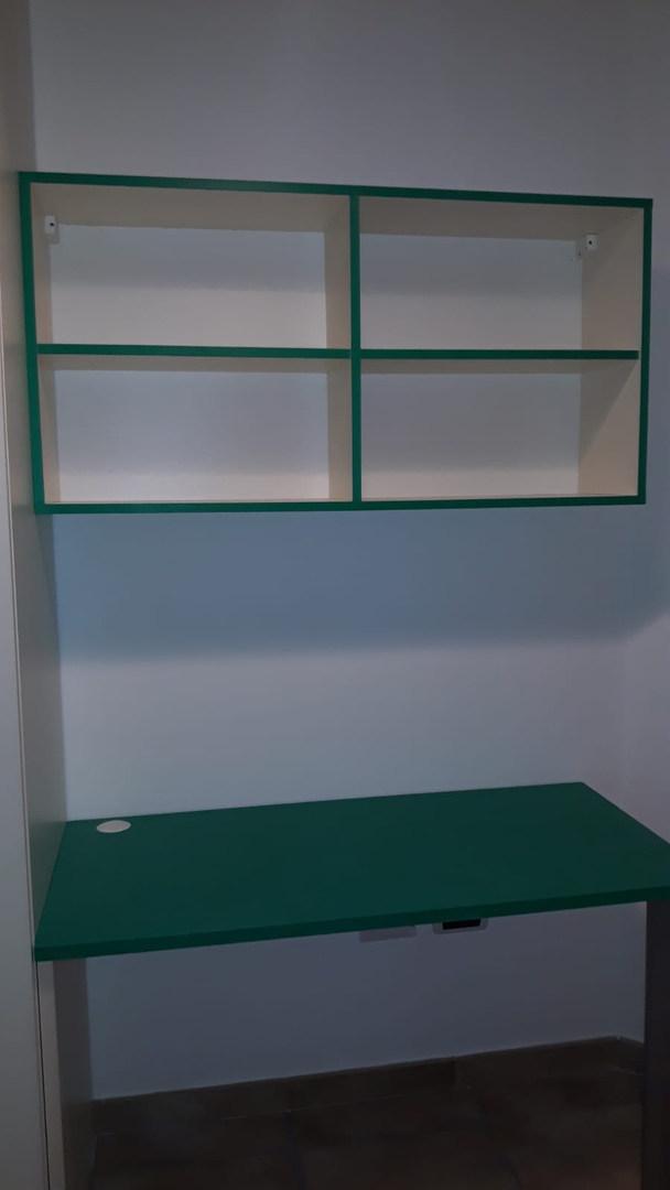 Cameretta Verde e avorio  (9).jpeg