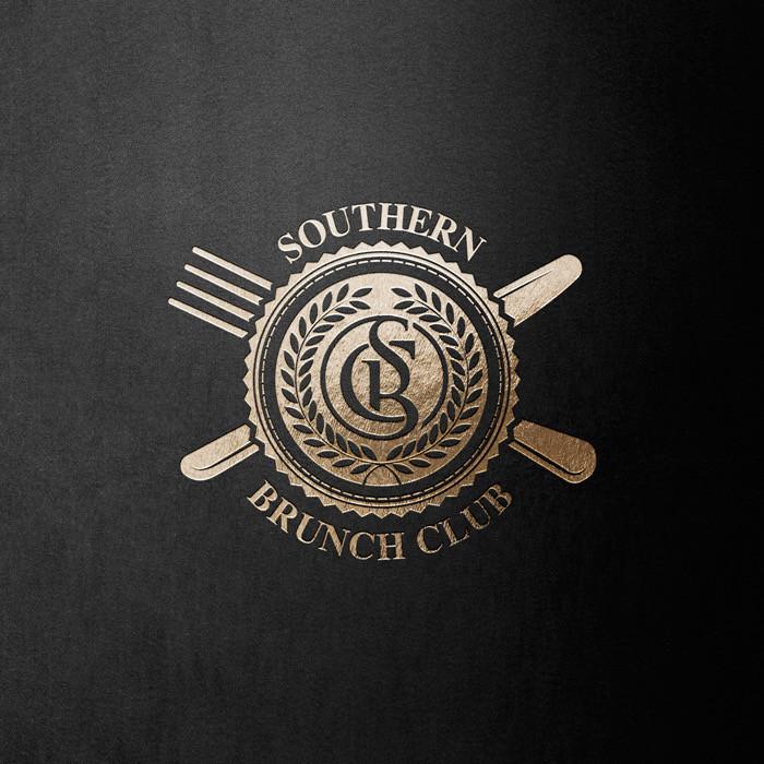 Southern Brunch Club (Sundays) (1)