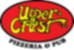 Upper Crust Pizzeria & Pub