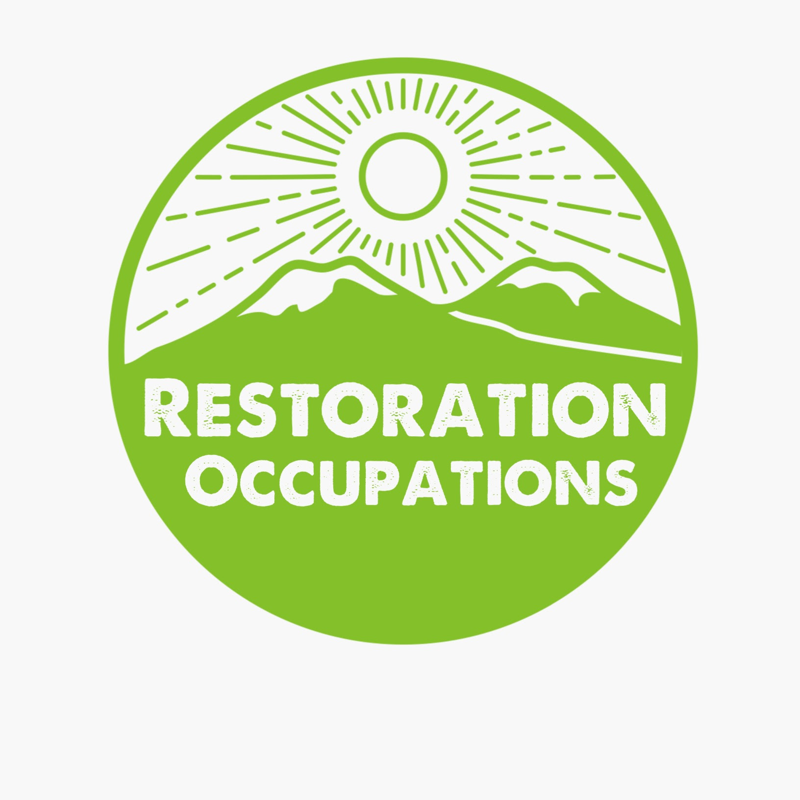 Restoration Occupations copy.jpg
