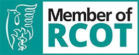 RCOT member logo web use.jpg