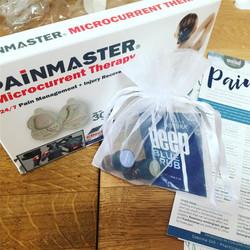 painmaster oils.jpg