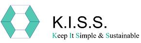 Logo-KISS.PNG