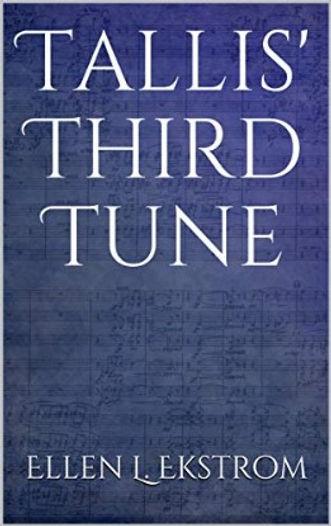 Tallis' Third Tune