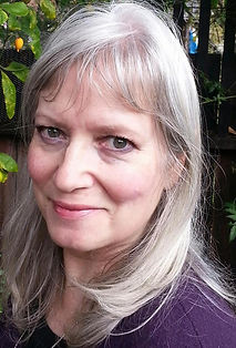 Ellen L. Ekstrom