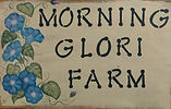 Morning Glori Farm