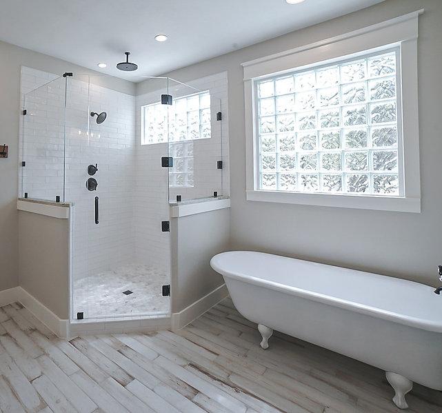wide shower2.jpeg