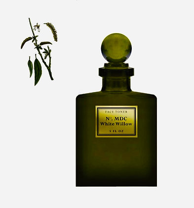 Bios Apothecary-White Willow AHA