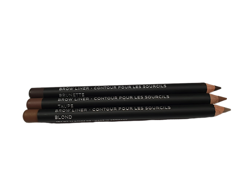 BLASHY Brow Pencil in 3 Farben
