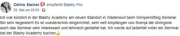 Referenz FB_Celine Steiner.png