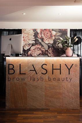 Blashy-157.JPG