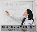 1. BLASHY PRO_Beauty Academy.png
