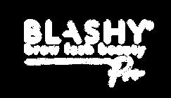 Blashy_Pro-Logo-weiß.png