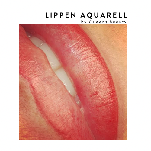 lips2.png