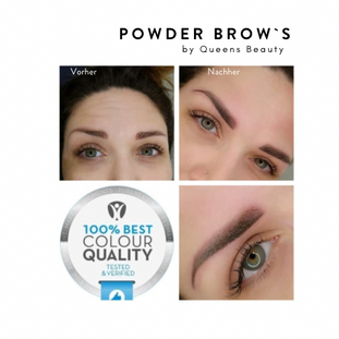 brows5.png