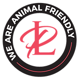 animal-friendly-blk.png