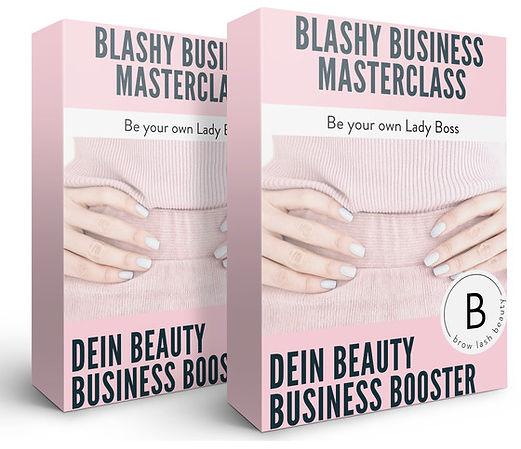 blashy-business-masterclass.jpg