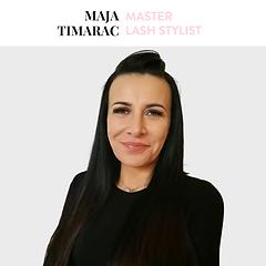 BB_ Webseite_Team_Maja.png