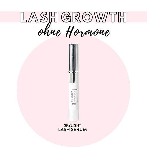 BLASHY Lash Serum ohne Hormone & vegan - 4ml