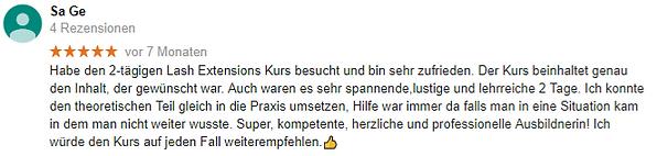 Screenshot (336)_bearbeitet.png