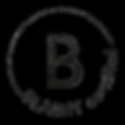 Blashy_Certified_Stempel_schwarz.png