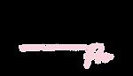 Blashy_Pro-Logo-schwarz-rose.png