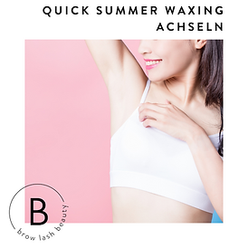 BB_ Quick Summer Waxing (2).png