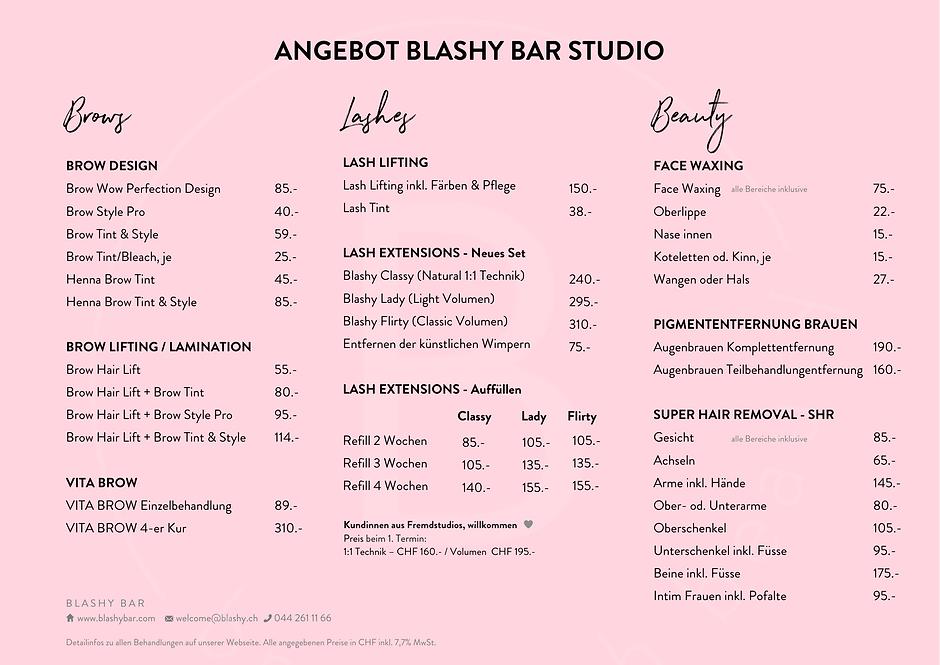 Blashy Bar Preisliste 2020 (1).png