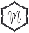 The Mansion Logo.png