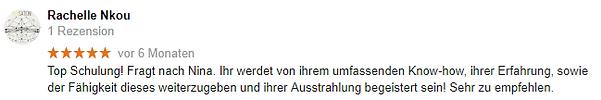 Screenshot (335)_bearbeitet.png