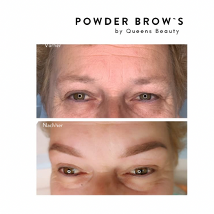 brows4.png