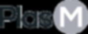 plasma logo.png