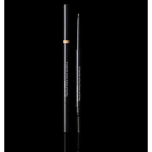 BLASHY SUPER SKINNY Augenbrauen Stift