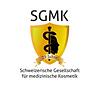 sgmk-25.png