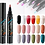 Thumbnail: One Step UV Gellack Stift