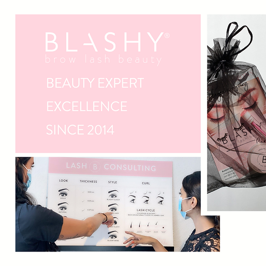 BB_ Webseite Lash Extensions 2014.png