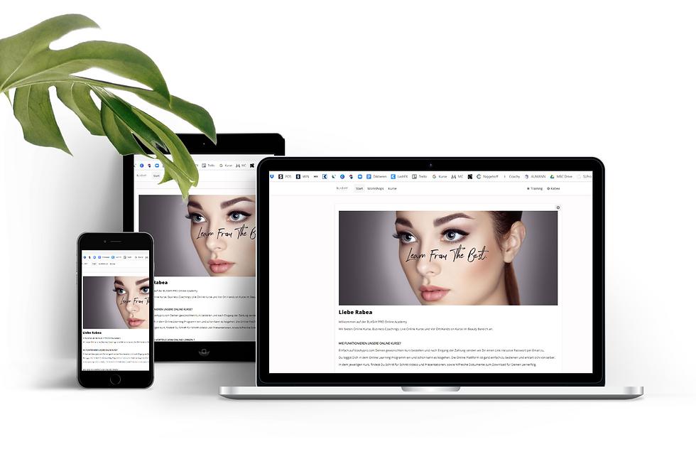 Online Academy Platform Shop.png