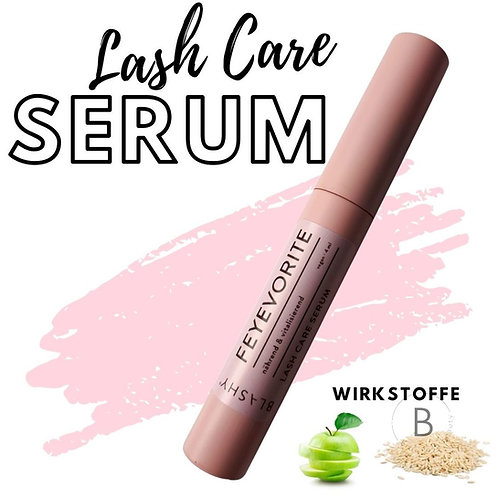 BLASHY FEYEVORITE - Lash Care Serum - Wimpernpflegeserum