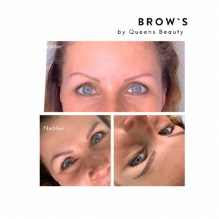 brows2.png