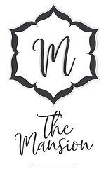 The_Mansion Logo Claim.jpg