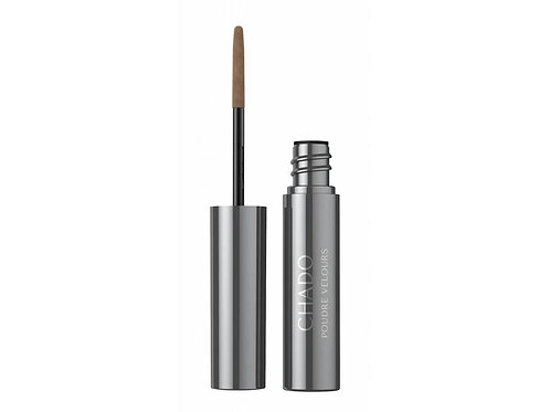 LUXURY CHADO POUDRE VELOURS 4-in-1 Brow Powder