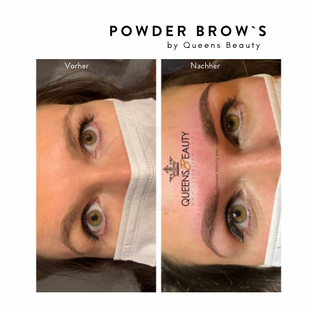 brows6.png