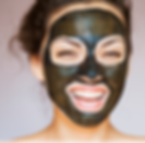 Glow_Mask_Porträt_aus_Canva.png