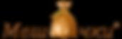 Meshochki_logo_170.png