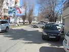 Горького (рынок) сторона Б.JPG
