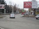 Кирова Тарчокова сторона А Остин декабрь