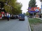ВТБ-24. ул.Ахохова-ул.Горькова - сторона