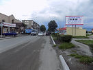 г.Нарткала, ул.Гурфова (рынок), сторона