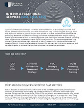 SF Interim Fractional Services.jpg