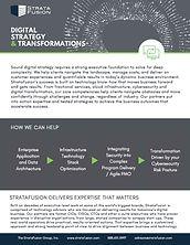 SF Digital Strategy.jpg